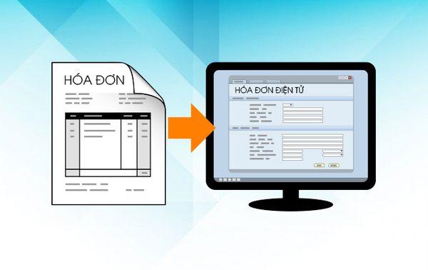 Cục Thuế lưu ý một số nội dung thường sai sót liên quan đến thông báo phát hành hóa đơn điện tử