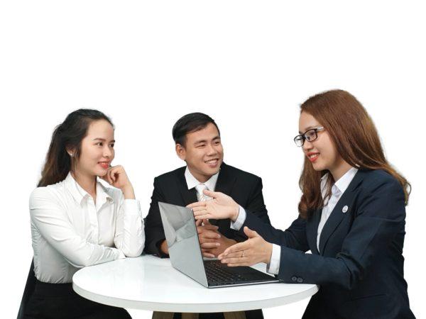 Đại lý thuế VTAX hỗ trợ doanh nghiệp thực hiện để xin gia hạn nộp thuế, miễn tiền chậm nộp