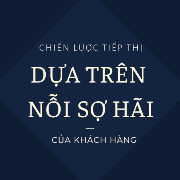 CHIEN-DICH-TIEP-THI