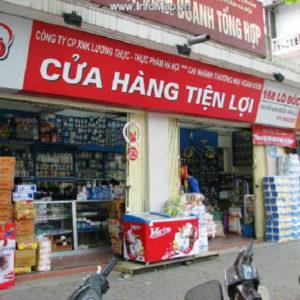 kinh-nghiem-kinh-doanh-cua-hang-tien-loi 3