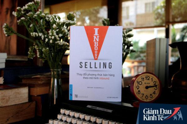 Cuốn 'Kinh thánh' về bán hàng chỉ rõ 5 điểm tạo sự khác biệt giữa dân sales xuất sắc với dân sales làng nhàng: Bạn ở đâu?