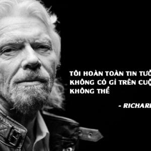 ty-phu-richard-branson-noi-ve-quan-ly-dong-tien-khi-startup