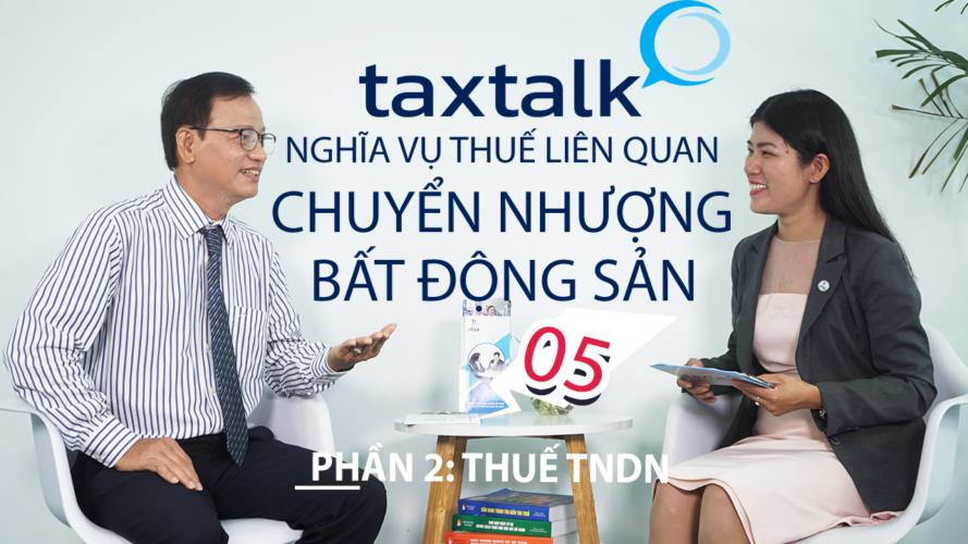 2.Thue TNDN_BDS_taxtalk
