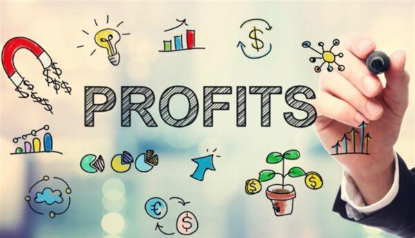 Doanh nghiệp BĐS cần lưu ý khi phân chia lợi nhuận bằng cổ phiếu